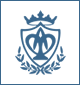 logo_pureza